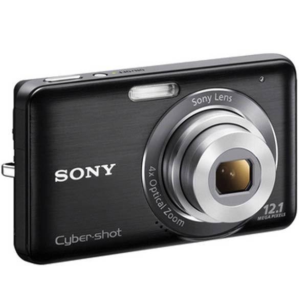 دوربین دیجیتال سونی سایبرشات دی اس سی-دبلیو 310
