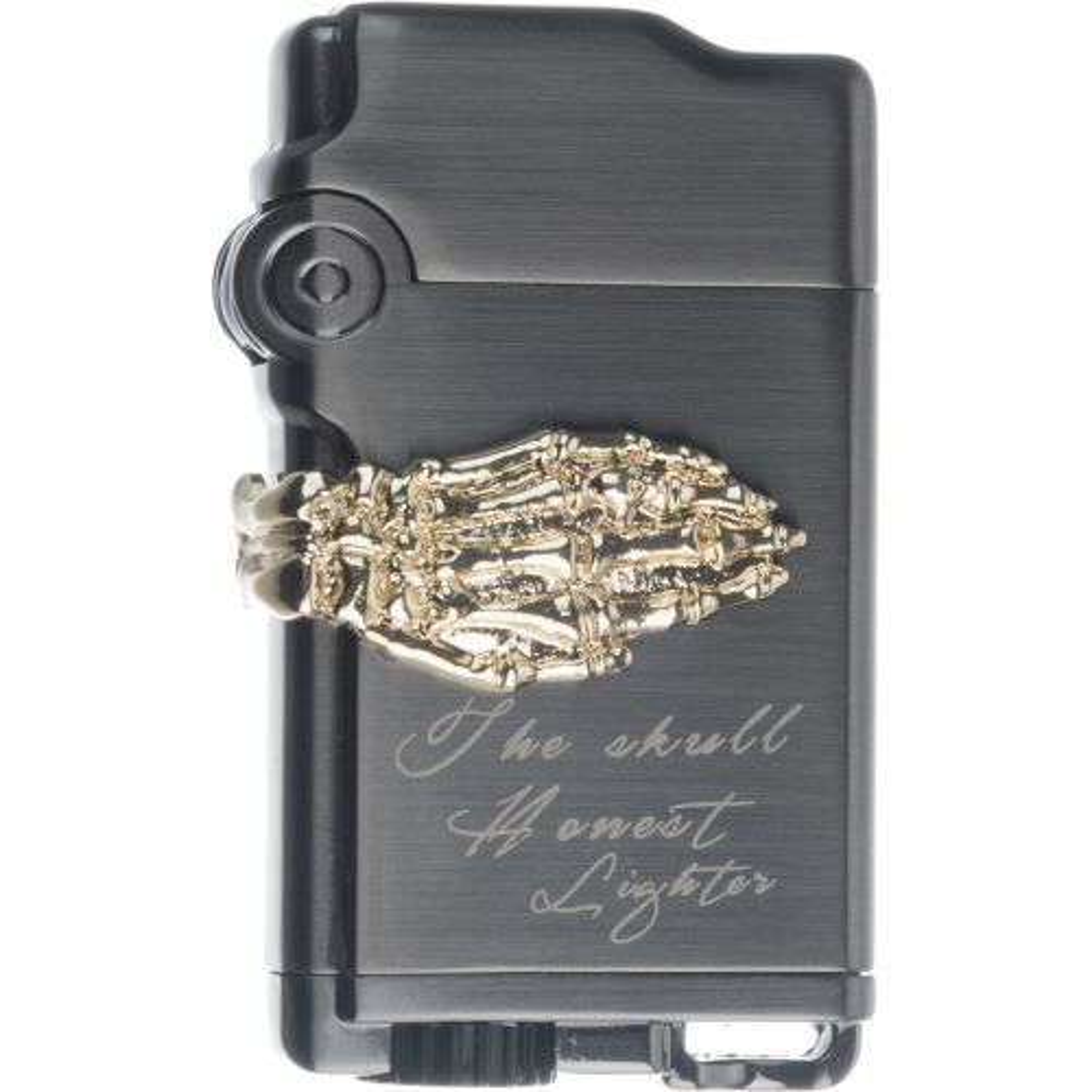 فندک آنست مدل 01