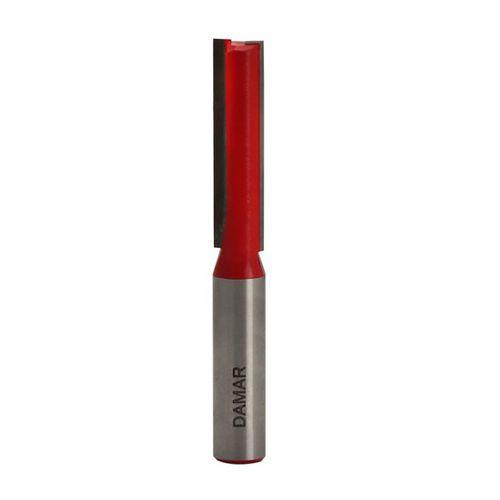 تیغ شیارزن دامار مدل DM000606B