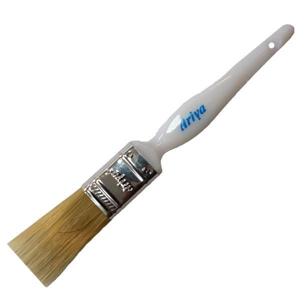 قلم موی نقاشی مدل Aria01 قطر  25 میلی متر