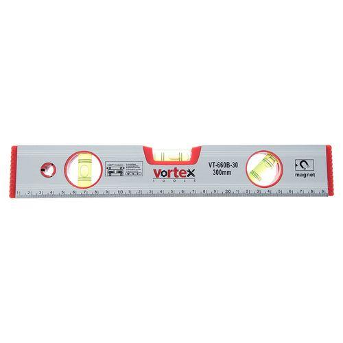 تراز ورتکس مدل VT-600 طول 30 سانتی متر