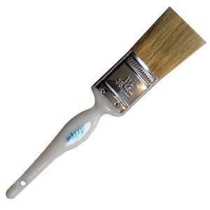 قلم موی نقاشی مدل Aria1.5 قطر 38 میلی متر