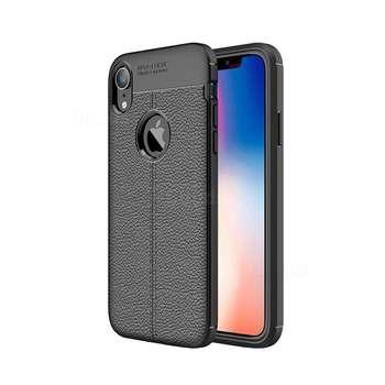 کاور اتوفوکوس مدل 09 مناسب برای گوشی موبایل اپل iPhone XR