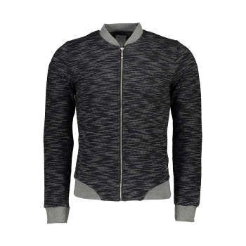 سویشرت مردانه گارودی مدل 2003109011-09   Garoudi 2003109011-09 Sweatshirt For Men