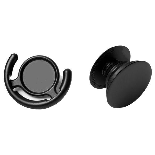 پایه نگهدارنده گوشی مدل pop socket