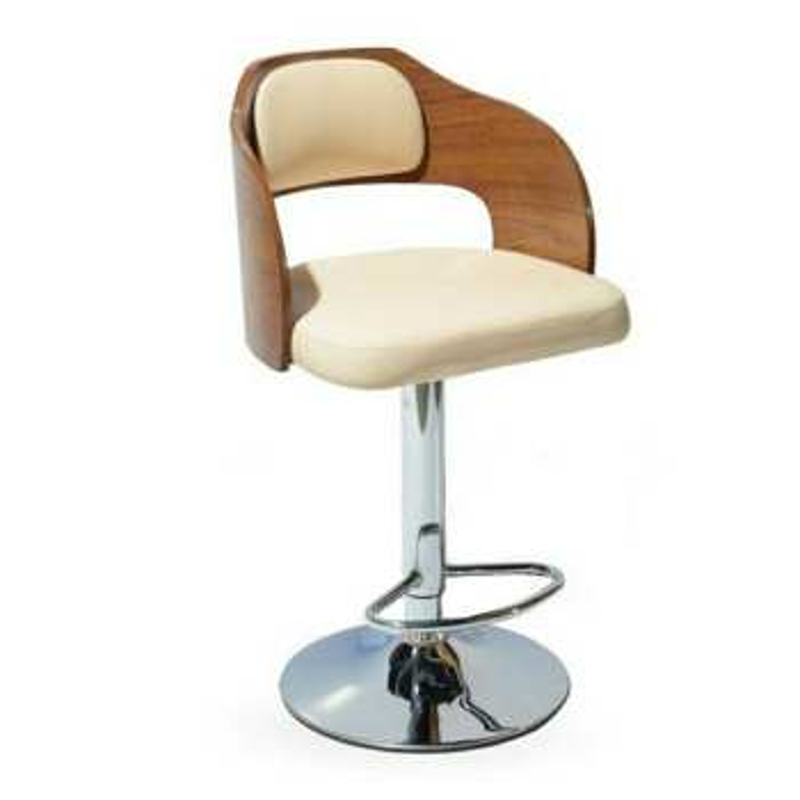 صندلی اپن مدل Z1666