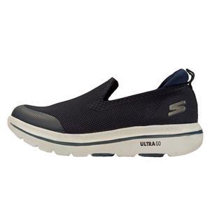 کفش راحتی مدل gowalk36