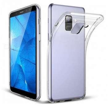 کاور مدل کوتیکس مناسب برای گوشی موبایل سامسونگ a6 2018