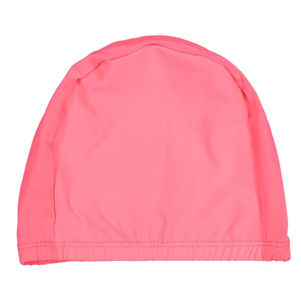 کلاه شنا مدل 103