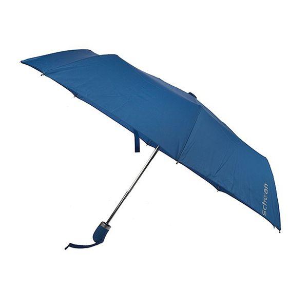 چتر شوان مدل چاووش کد 19-300