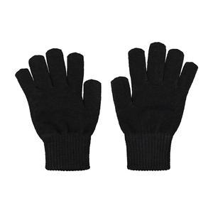 دستکش مردانه کد 001