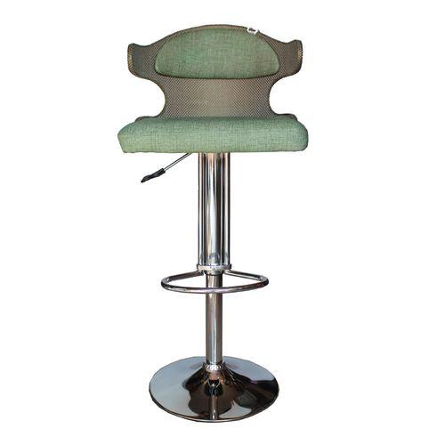 صندلی اپن طرح Wizard کد SKR 02