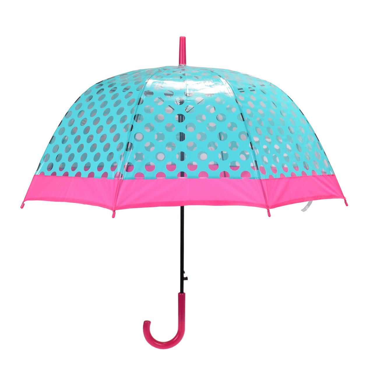 چتر مدل LILIMO
