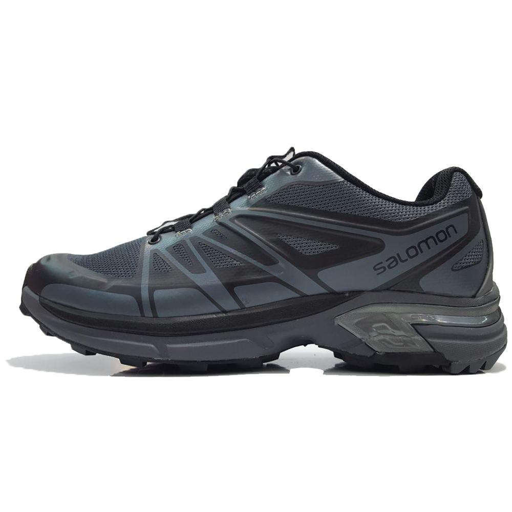قیمت کفش مخصوص دویدن مردانه سالومون مدل wings pro 2