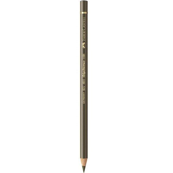 مداد رنگی فابر-کاستل مدل Polychromos  کد رنگی 173