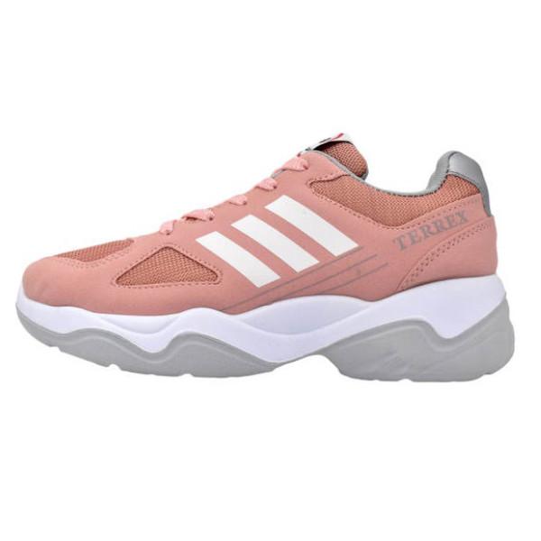 کفش پیاده روی زنانه رامیلا مدل TX2012