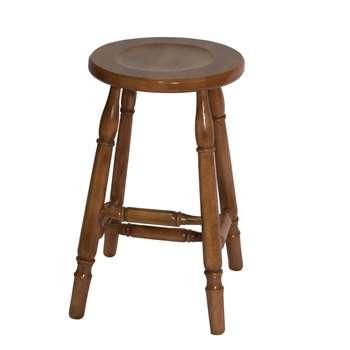 صندلی اپن لمکده مدل راگا4p |