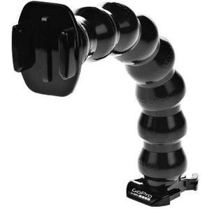 پایه گوپرو مخصوص دوربینهای گوپرو مدل ACMFN 001