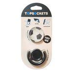 پایه نگهدارنده گوشی موبایل پاپ سوکت مدل تاپ سوکت 104 thumb