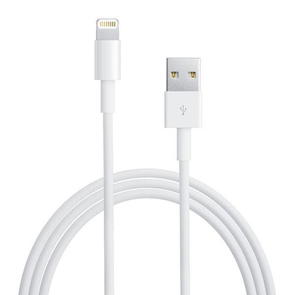کابل تبدیل USB به لایتنینگ مدل BCHOA طول 1 متر