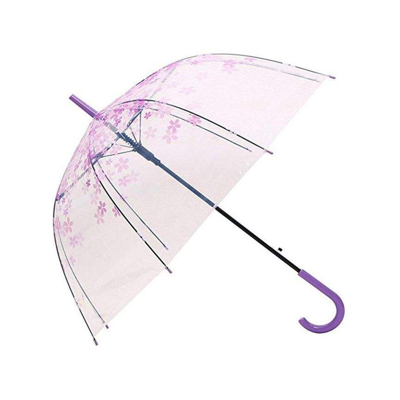 خرید                                     چتر شیشه ای مدل kh_9 کد 94