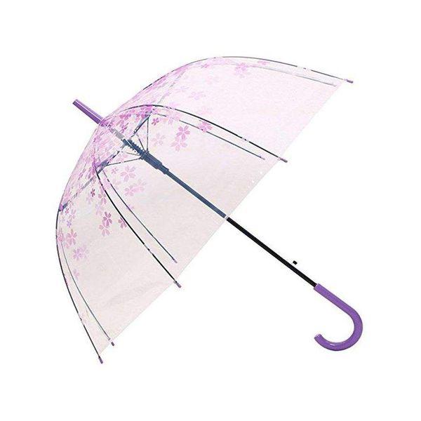 چتر شیشه ای مدل kh_9 کد 94