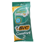 خودتراش بیک مدل Comfort 2