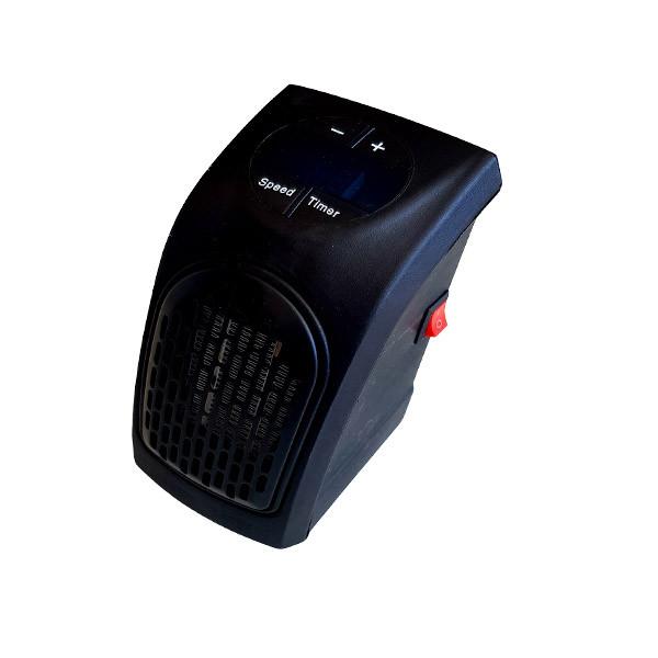 هیتر برقی مدل Handy Heater