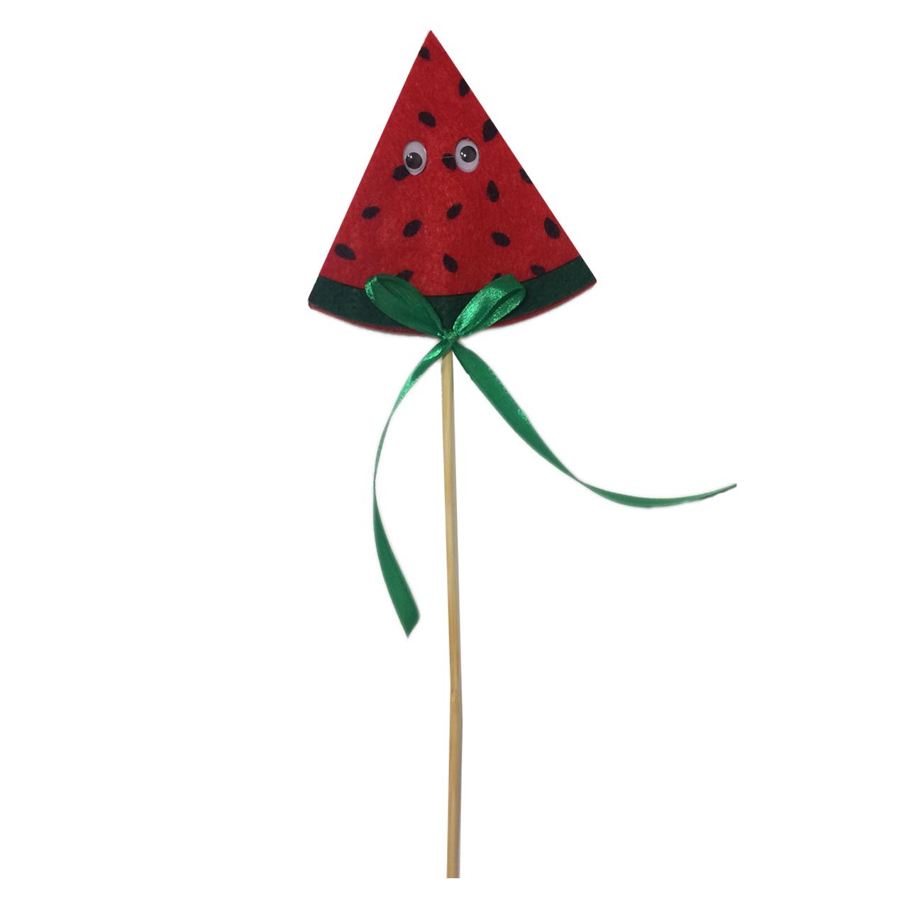 تاپر هندوانه شب یلدا مدل Yalda Watermelon02