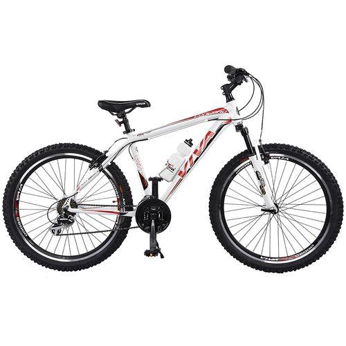 دوچرخه کوهستان ویوا مدل Concord سایز 26 - سایز فریم 18