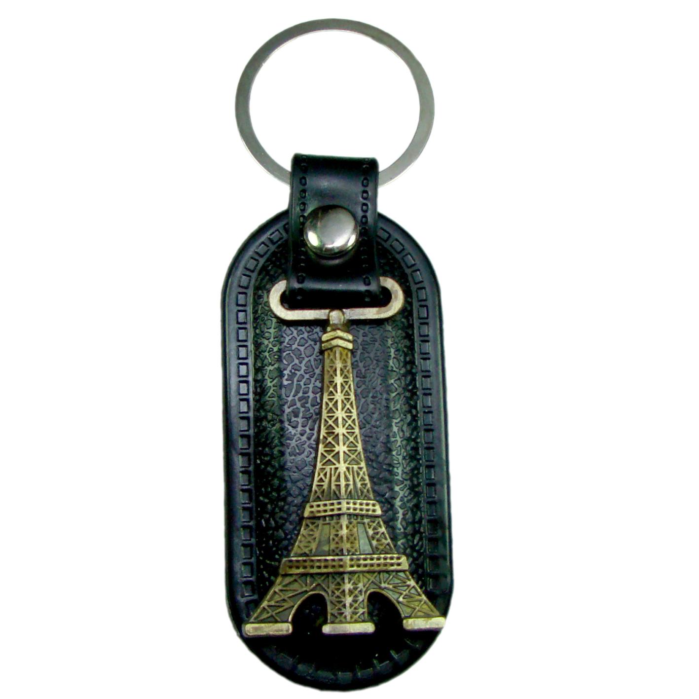 قیمت جا کلیدی طرح برج ایفل مدل 101