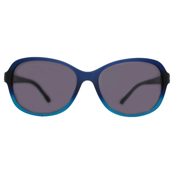 عینک آفتابی رودن اشتوک کد R3253