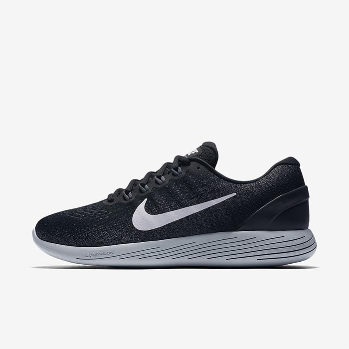 قیمت کفش مخصوص دویدن مردانه نایکی مدل Lunarglide 9 کد001-904715