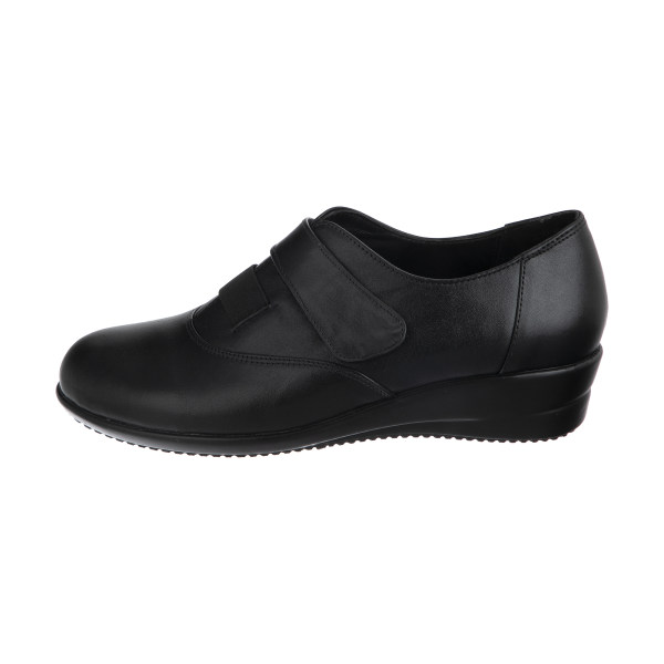 کفش روزمره زنانه سوته مدل 5958A101