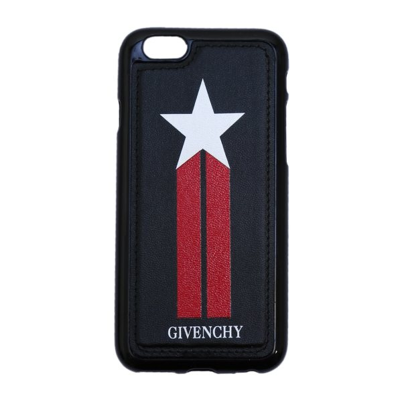 کاور فشن طرح Givenchy مناسب برای گوشی موبایل آیفون 6/6s
