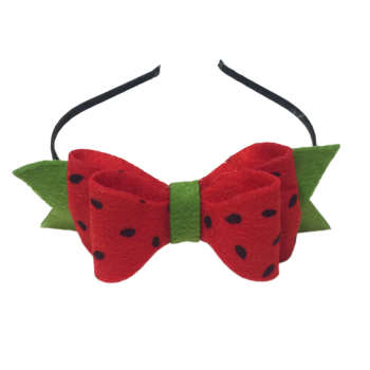 تل شب یلدا مدل Watermelon Yalda