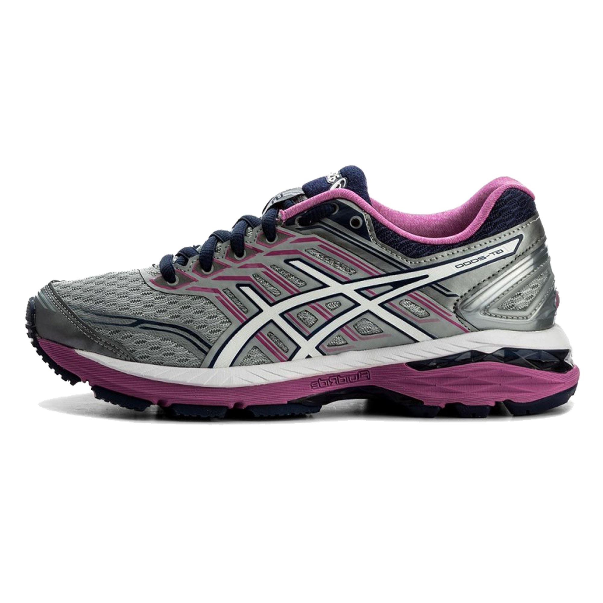 خرید کفش ورزشی زنانه اسیکس مدل GT-2000 5 2A
