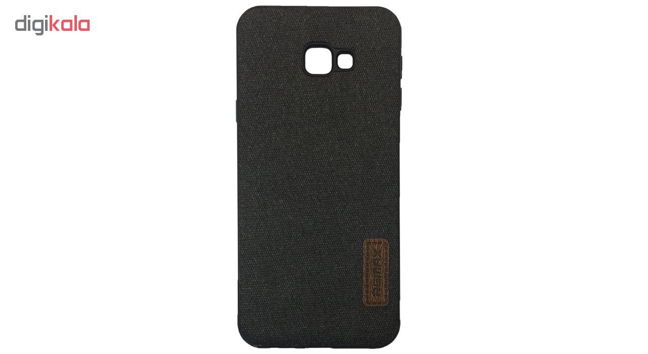 کاور ریمکس مدل PC-01 مناسب برای گوشی موبایل سامسونگ J4 Plus 2018 main 1 1