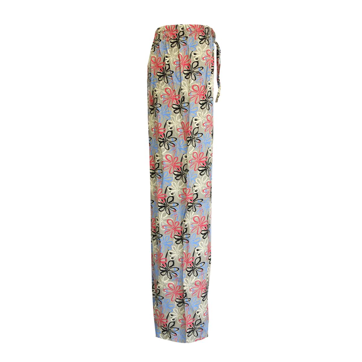 خرید                                      شلوار زنانه کد 100117110f