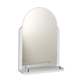 آینه دلفین مدل 50-1037