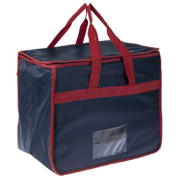 کیف عایق دار سرماگرم مدل Shole