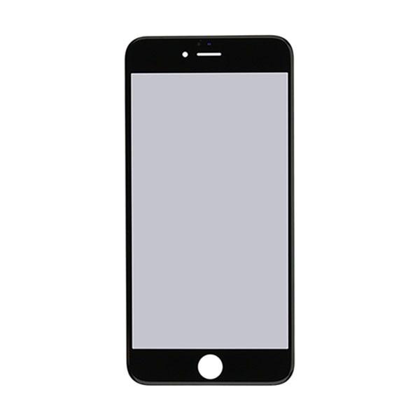محافظ صفحه نمایش مدل G07 شیشه ای بنوو مناسب برای گوشی موبایل iphone 6 plus
