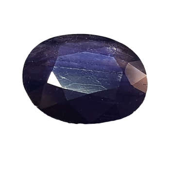 سنگ یاقوت کبود کد 844