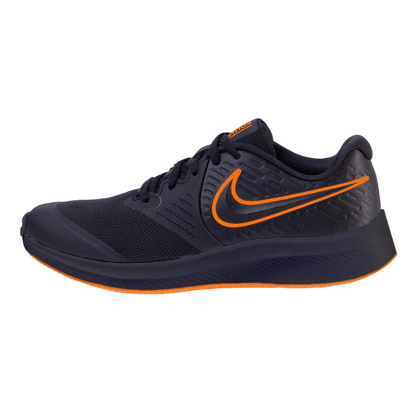 خرید                     کفش مخصوص دویدن مردانه نایکی مدل Star Runner 2
