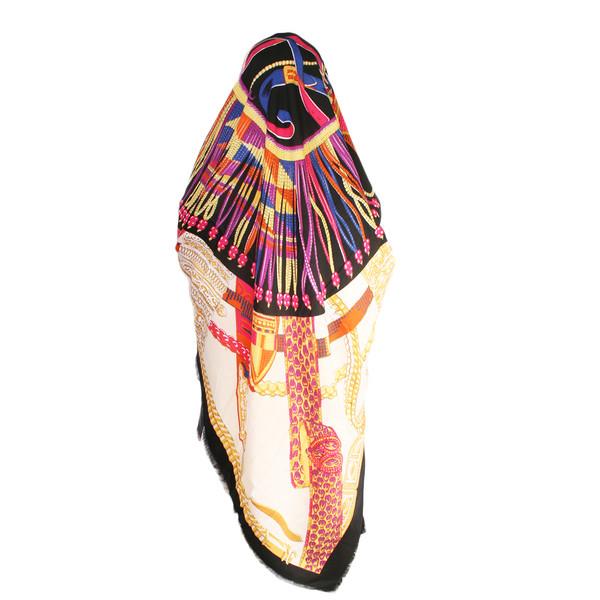 روسری زنانه کاپریس کد 2234
