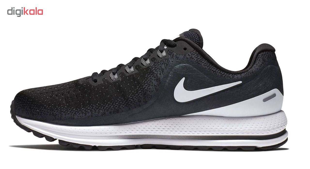 کفش ورزشی مخصوص دویدن و پیاده روی مردانه نایکی مدل Air Zoom Vomero 13 کد 001-922908