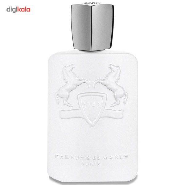 ادو پرفیوم پرفیوم دو مارلی مدل Galloway حجم 125 میلی لیتر  Parfums De Marly Galloway Eau De Parfum