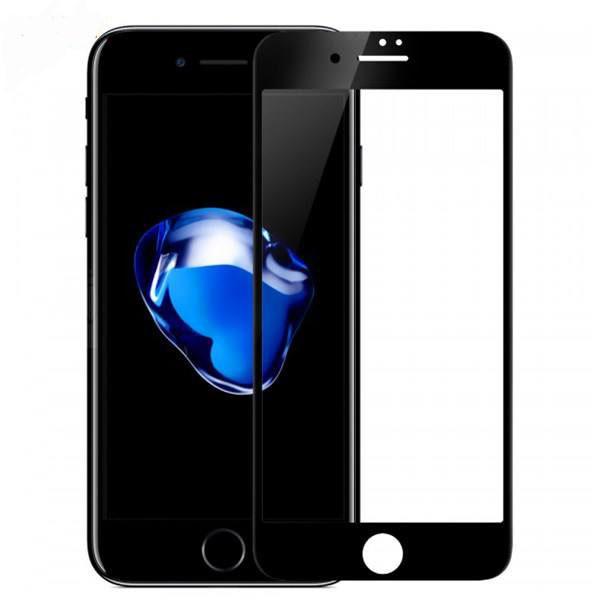 محافظ صفحه نمایش شیشه ای بنوو مدل G05  مناسب برای گوشی موبایل اپل iphone 7 plus