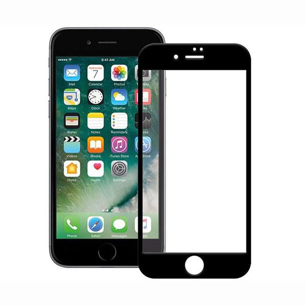 محافظ صفحه نمایش شیشه ای بنوو مدلG04 مناسب برای گوشی موبایل اپل iphone 8