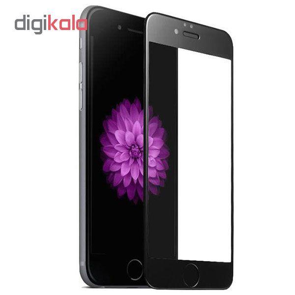 محافظ صفحه نمایش شیشه ای بنوو مدلG04 مناسب برای گوشی موبایل اپل iphone 8 main 1 2